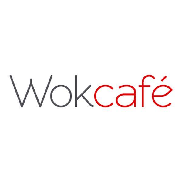 Wok cafe