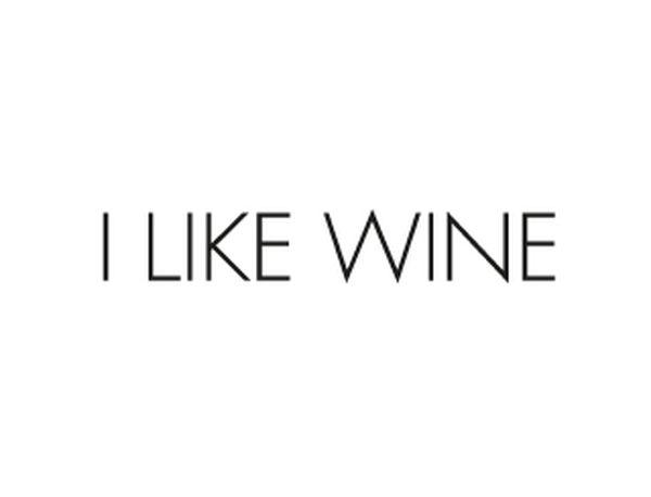 I Like Wine 2.0