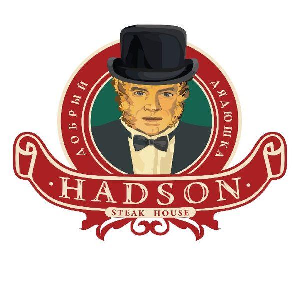 Mr. Hadson