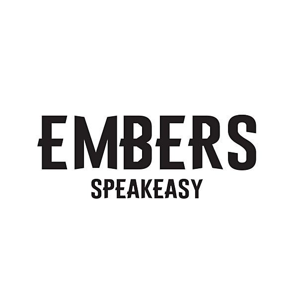 Embers Speakeasy