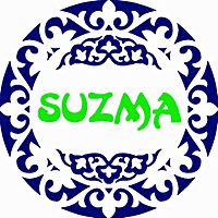 Сюзма