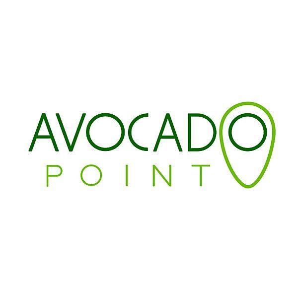 Avocado.point