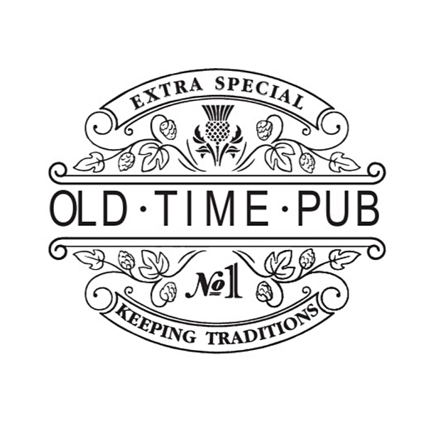 OLD TIME PUB
