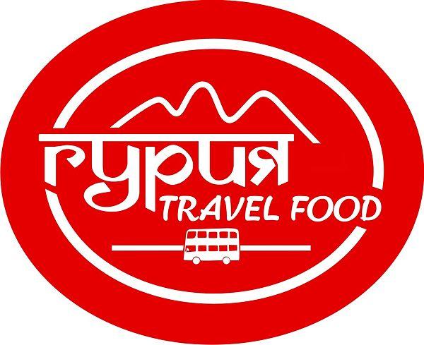 Гурия travel food