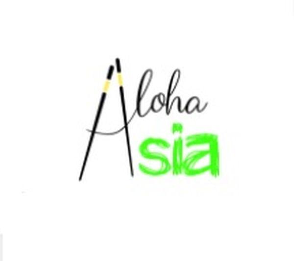 Aloha Asia