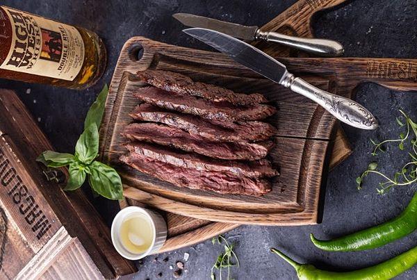 МясоLove