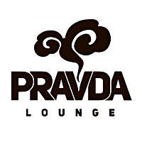 Pravda Lounge
