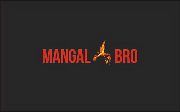 Mangal_Bro