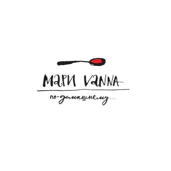 Мари Vanna