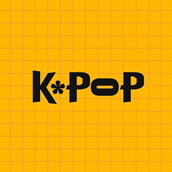 K-POP