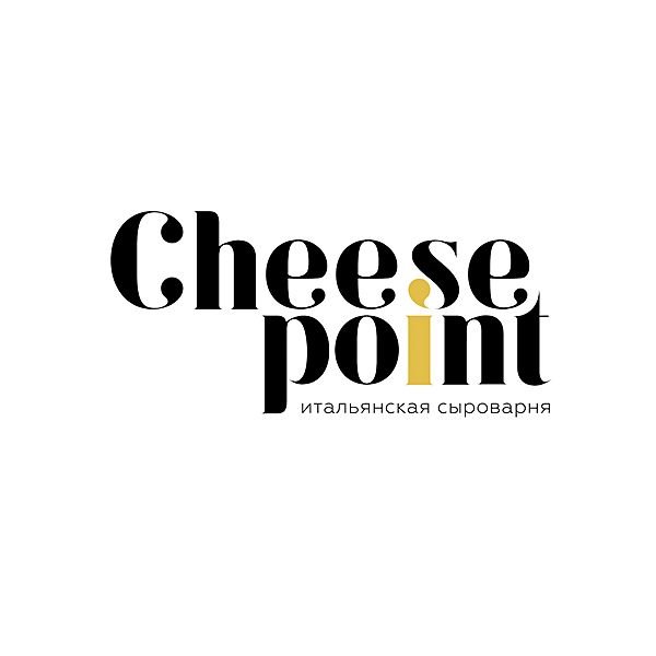 Cheese Point