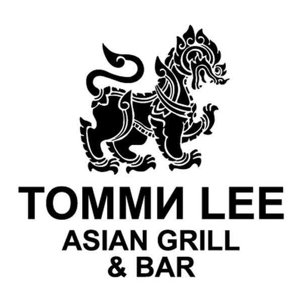 Томми Lee
