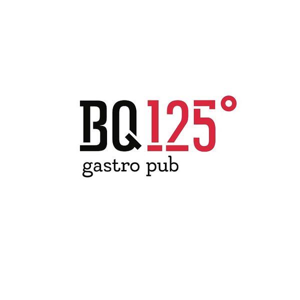 BQ125 SBS