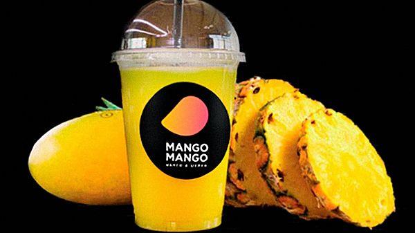 Mango&Mango