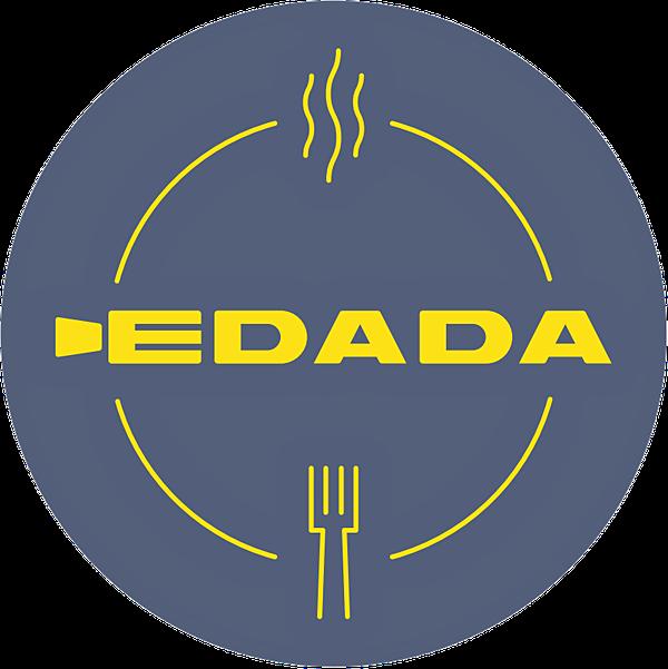 Едада