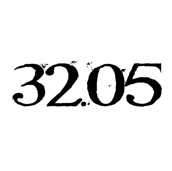 Веранда 32.05