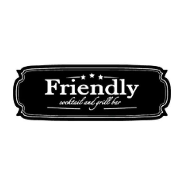Friendly Bar & Grill