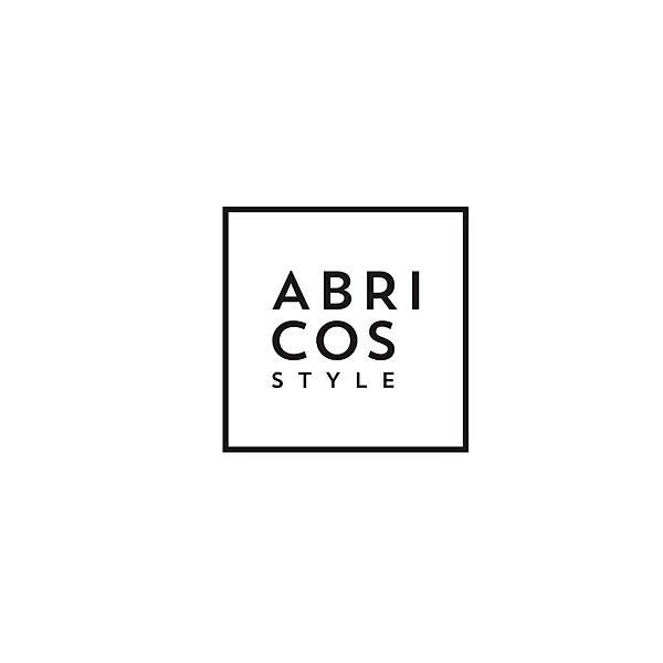 Абрикос кафе
