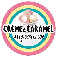 Creme & Caramel