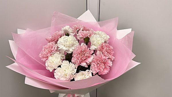 Yasmina flowers