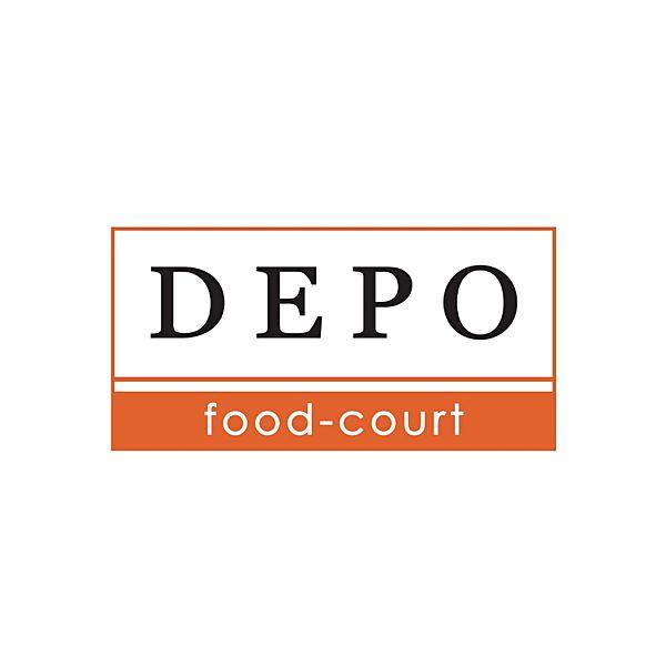Depo seafood