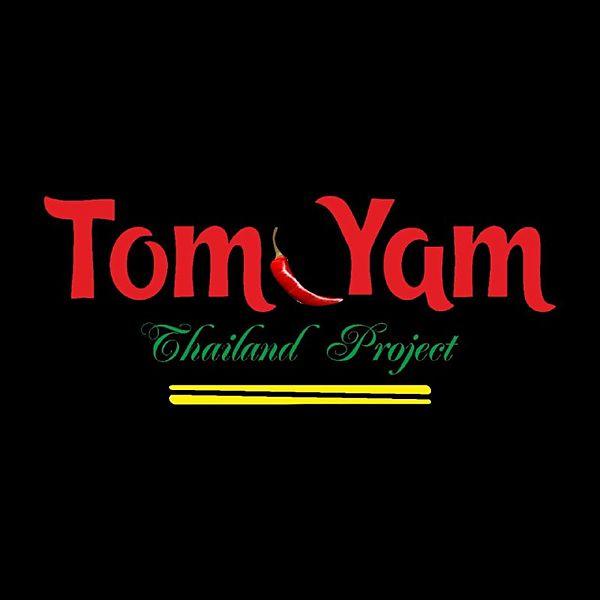 TOM-YAM