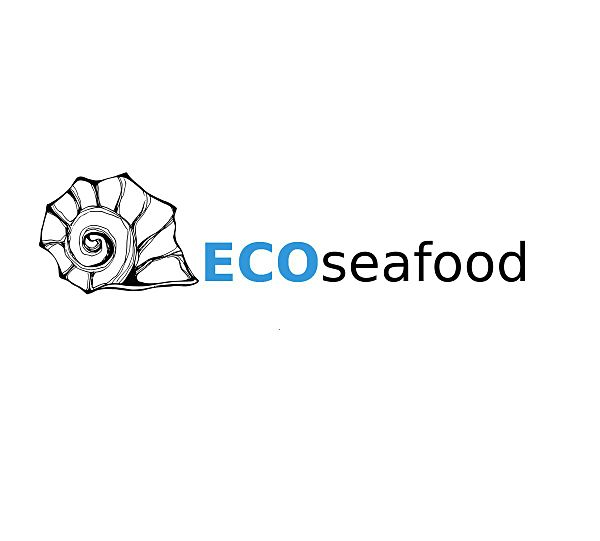ECOSEAFOOD