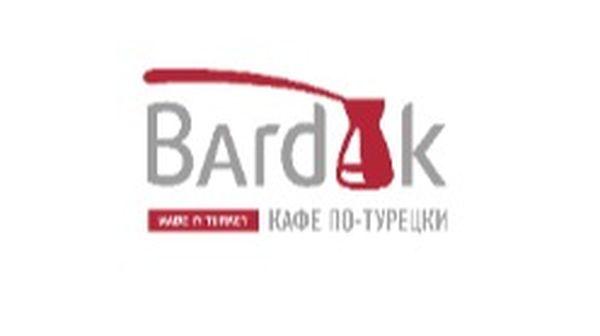 Бардак