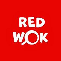 REDWOK