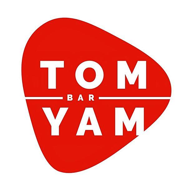 Том Ям Бар