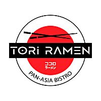 Tori Ramen