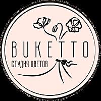 BUKETTO
