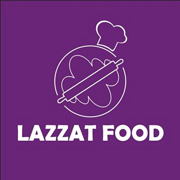 Lazzat Food