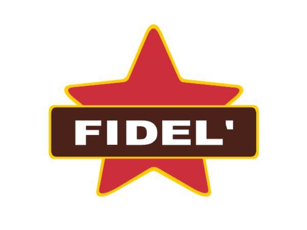 FIDEL'