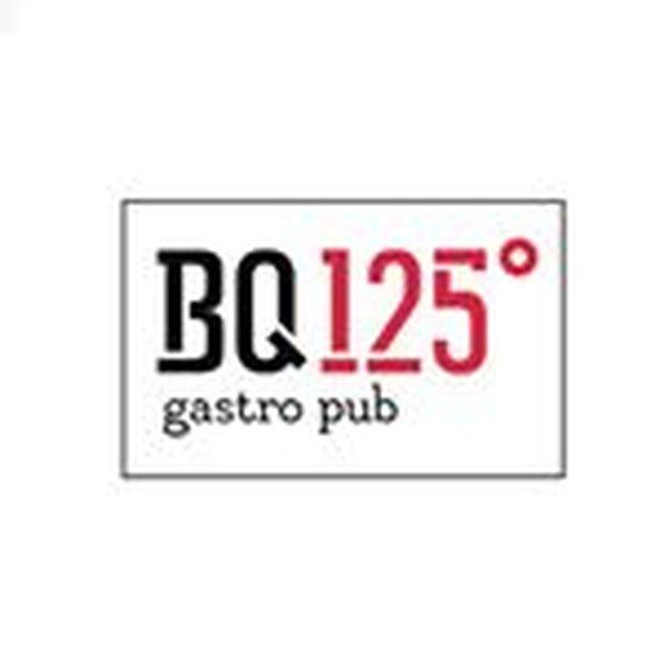 BQ125