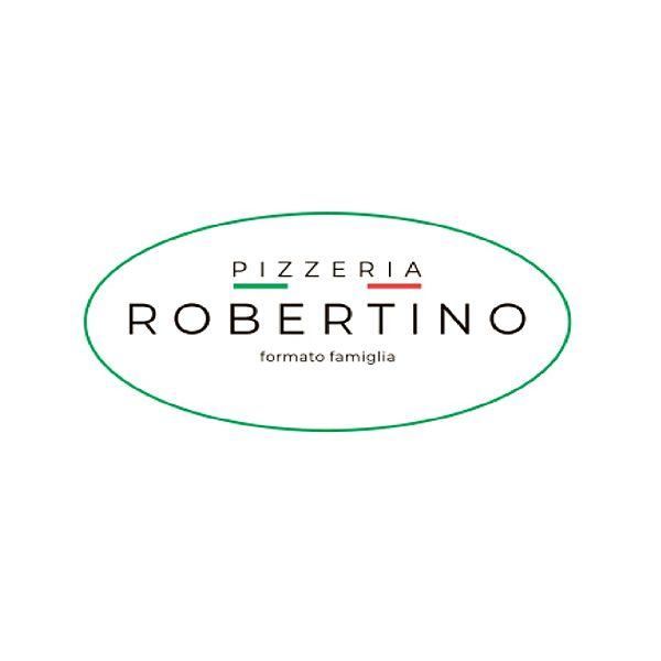 Робертино-Красная