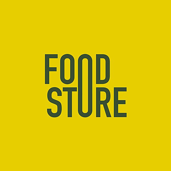 Food Store