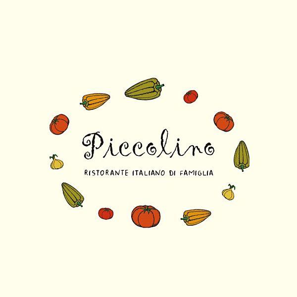 Piccolino