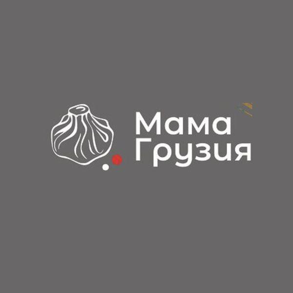 Мама Грузия