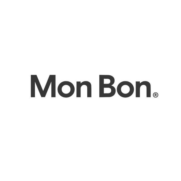 Mon Bon