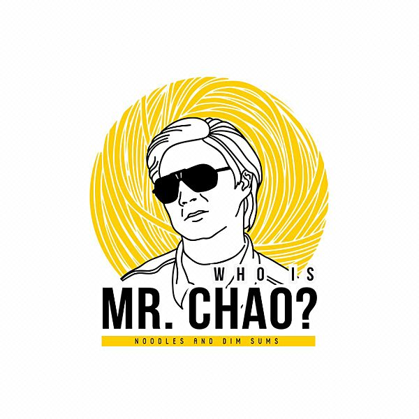 WHO IS MR. CHAO?