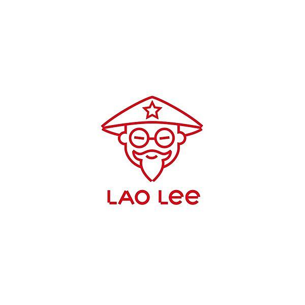 LAO LEE