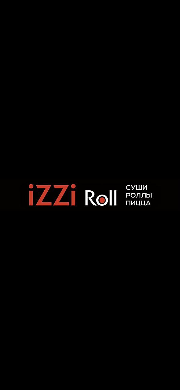 iZZi Roll