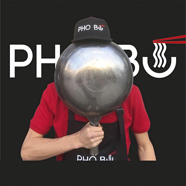PHO BO RND