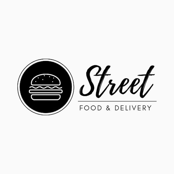 Street Food & Delivery