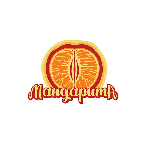 Мандарита