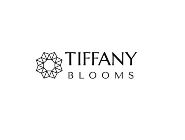Tiffany Blooms