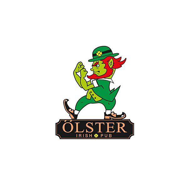 Olster Irish Pub
