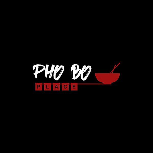 Pho Bo Place