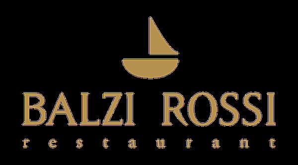 Balzi Rossi
